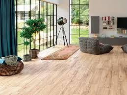 Fliesen in holzoptik verleihen den wänden und dem boden mehr eleganz. Holzoptik Fliesen Scandi Oak Jonastone