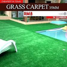 artificial grass outdoor rug artificial grass carpet indoor outdoor rug home depot fake roll pad in turf outdoor green artificial grass turf area rug