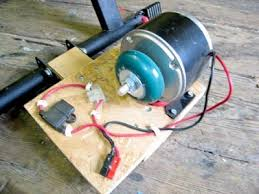 How to build a bicycle generator 2018 DIY How To Advice Self