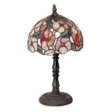 Sulion Table Lamps Lámparas De Diseño