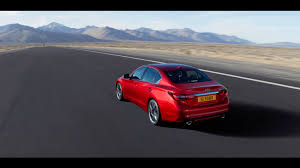 2018 infiniti canada. perfect 2018 2018 infiniti q50 the sports sedan features a refreshed  exterior and interior design as well inside infiniti canada