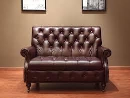 leather sofa singapore. Fine Leather Classic Leather Sofa Singapore  Locus Habitat And