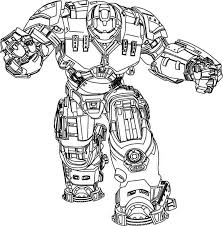 Free printable coloring pages iron man coloring pages. Iron Man Hulkbuster Coloring Pages Avengers Coloring Pages Iron Man Hulkbuster Avengers Coloring