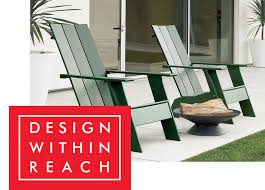 design within reach outdoor furniture. Design Within Reach Outdoor Furniture U