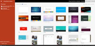 Powerpoint Presentaciones De Alta Calidad Tecnozero