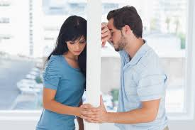 Ask the Relationship Experts Get Answers to Relationship.