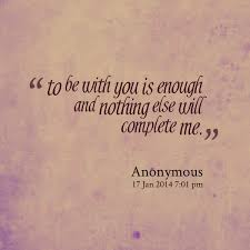 You Complete Me Quotes Simple 48 Best You Complete Me Quotes And Sayings Golfian