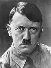 fils, caché, Hitler, Jean-<b>Marie Loret</b>, charlotte lobjoie, nord, - 28545571