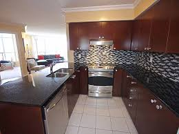 The Over 1400 Sq Ft 3 Bedroom Condo For Sale In Mississauga Square One  Pertaining To 3 Bedroom Mississauga Decor