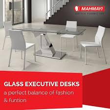 Best Modern Office Furniture Simple Best Modern Office Furniture In Dubai At Best Pric Furniture In