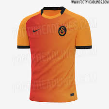 4 star brand designed by sedat mermer in adobe® illustrator® format. Nike Galatasaray 2020 21 Home Away Third Kits Footy Headlines