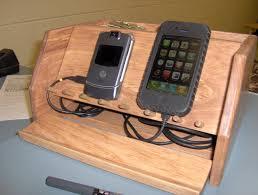 diy wood charging station luxury homemade charging station good shampoo bottle charging station jpg 2576x1952 diy