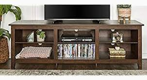 28 Practical Tv Stand 48 Inches Wide Inch Wide Tv Stand15