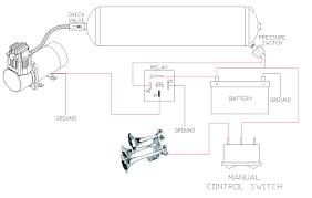 train horn schematic solution of your wiring diagram guide • train horn schematic schema wiring diagram online rh 14 2 travelmate nz de train horn wiring