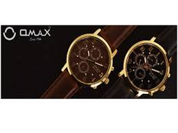 online watch shop for buying watches for men top mens watch brands online watch shop for buying watches for men top mens watch brands omax watch