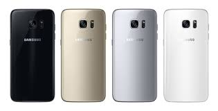 samsung galaxy s7 release date. samsung galaxy s7 release date
