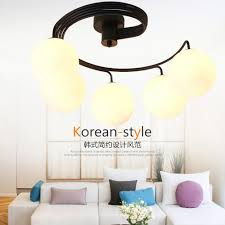 the lighting loft. Glass Lampshade Modern LED Dining Room Chandeliers Lighting Retro Big Space Indoor Loft Lamp Supports E27-in From Lights The H