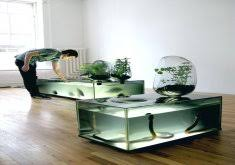 office desk fish tank. Office Fish Tanks Arvind Tank Desk