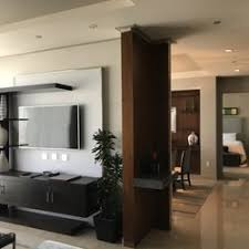 Photo Of Aria Sky Suites   Las Vegas, NV, United States. 2bdrm Penthouse