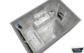 Fully Tiled Bathroom Fully Tiled Apartment Bathroom Tiled Bathroom