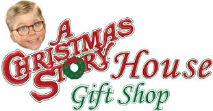 A Christmas Story Puzzles   Leg Lamp Puzzle   Games