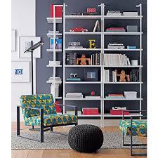 office bookshelf design. bookshelf design office y