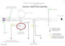light bar 911ep galaxy wiring diagram wiring diagram h8 Whelen Strobe Light Wiring Diagram at Whelen 9m Lightbar Wiring Diagram