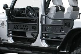 aries jeep tubular doors
