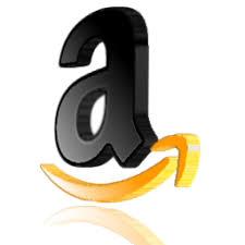 amazon icon transparent. Beautiful Icon Black Orange Amazon Icon  On Amazon Icon Transparent T