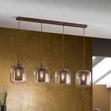 schuller fox 653422 bar ceiling pendant