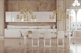 Shiny White Kitchen Cabinets Holborn Gloss White Kitchen Kitchen Final Pinterest Nice High