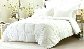 ivory king size bedding ivory comforter set comforters ivory comforter set king sets size bedding reversible