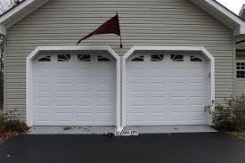 Amazing Homet Garage Door Photos Design Doors Review Installation ...