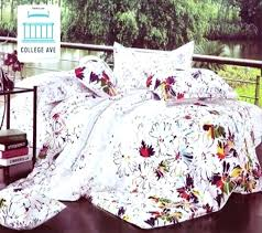 grey twin xl comforter set twin comforter set twin comforter college bedding twin beautiful twin comforter anthologytm scarlet twin xl comforter set in grey