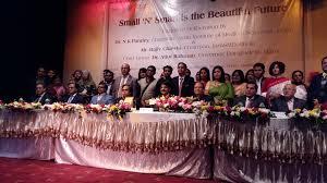 sme news bd all about sme rajive chawla profile