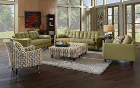 modern accent chairs for living room accent chairs with arms green accent chairs living