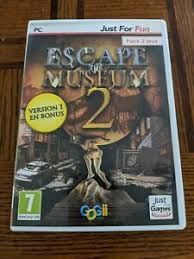 There are lots of quality hidden object games in the microsoft store and we gathered the best ones so far. Escape The Museum 2 Ii Hidden Object Pc Mac Game Ebay