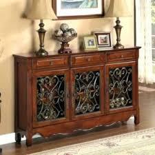 decorative storage cabinets. Perfect Storage Decoration Decorative Storage Cabinets Accent Wooden  285x285jpg On Decorative Storage Cabinets