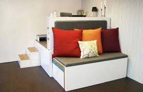 Image Pods Matroshka Compact Living Concept Compacted Treehugger Matroshka Compact Living Concept Your Life In 43 Square Feet