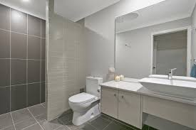 bathroom design tips and ideas. Bathroom:Awesome Manly Bathroom Design Ideas Modern Fresh To Tips Awesome And A