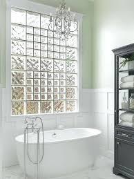 glass block bathroom glass block window bathroom modern with hardware contemporary glass block bathroom vent