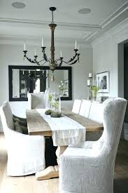 clear plastic dining room chair covers dining chairs plastic dining chair covers loose chair covers for