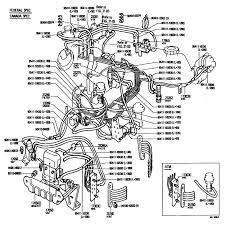 200 a lot more toyota camry wiring diagram download wiring Basic Electrical Wiring Diagrams at 5411 Wiring Diagram