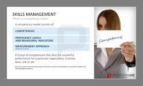 b auml sta bilder om skills management powerpoint templates p aring  17 baumlsta bilder om skills management powerpoint templates paring modeller social kompetens och ledarskap