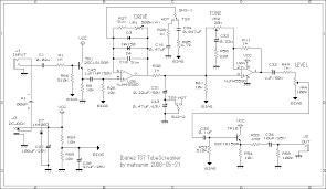 ibanez bass wiring schematic wirdig ibanez tube screamer schematic further ibanez bass guitar wiring