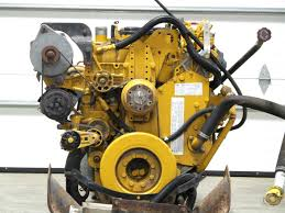 cat 3126 wiring diagram wiring diagram for you • cat sel engine parts diagram serpentine belt routing caterpillar 3126 wiring diagrams cat 3126 starter wiring
