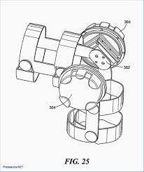 Attractive 1997 civic headlight wire diagram position