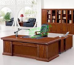 office desk solid wood. Amazing Wood Office Desk Decor X Design Solid