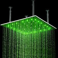 factory led shower font b lighting b font font b fixtures b font bath shower