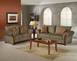 Stylish 2 Casual Decorating Ideas Living Rooms On Casual Living Room Ideas  A Decorative Colors To Create A Futuristic. « »